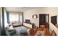 لوکس هومز lthmb_602158059ep3 خرید آپارتمان ۲ خوابه - تخت در Muratpaşa ترکیه - قیمت خانه در Muratpaşa منطقه Fener | لوکس هومز