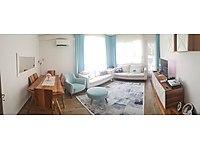 لوکس هومز lthmb_602158059j18 خرید آپارتمان ۲ خوابه - تخت در Muratpaşa ترکیه - قیمت خانه در Muratpaşa منطقه Fener | لوکس هومز