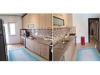 لوکس هومز lthmb_602158059m9v خرید آپارتمان ۲ خوابه - تخت در Muratpaşa ترکیه - قیمت خانه در Muratpaşa منطقه Fener | لوکس هومز