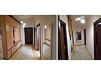 لوکس هومز lthmb_602158059ot0 خرید آپارتمان ۲ خوابه - تخت در Muratpaşa ترکیه - قیمت خانه در Muratpaşa منطقه Fener | لوکس هومز