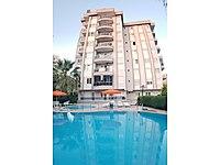 لوکس هومز lthmb_602158059s8j خرید آپارتمان ۲ خوابه - تخت در Muratpaşa ترکیه - قیمت خانه در Muratpaşa منطقه Fener | لوکس هومز