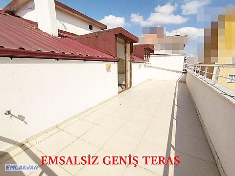 EMLAKVAR SİNPAŞ YANI 4+2 150M2 ASANSÖRLÜ ÇİFT BANYOLU...