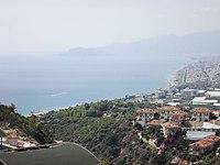 لوکس هومز lthmb_68316805632n خرید آپارتمان  در Alanya ترکیه - قیمت خانه در Alanya - 5703