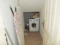 لوکس هومز lthmb_6831680563c5 خرید آپارتمان  در Alanya ترکیه - قیمت خانه در Alanya - 5703