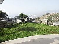 لوکس هومز lthmb_6831680563et خرید آپارتمان  در Alanya ترکیه - قیمت خانه در Alanya - 5703