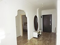 لوکس هومز lthmb_6831680565pd خرید آپارتمان  در Alanya ترکیه - قیمت خانه در Alanya - 5703