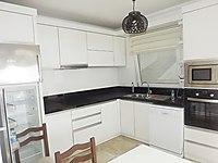 لوکس هومز lthmb_6831680567bw خرید آپارتمان  در Alanya ترکیه - قیمت خانه در Alanya - 5703