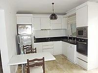 لوکس هومز lthmb_6831680567kw خرید آپارتمان  در Alanya ترکیه - قیمت خانه در Alanya - 5703