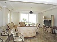 لوکس هومز lthmb_6831680569g3 خرید آپارتمان  در Alanya ترکیه - قیمت خانه در Alanya - 5703