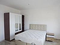 لوکس هومز lthmb_683168056eb2 خرید آپارتمان  در Alanya ترکیه - قیمت خانه در Alanya - 5703