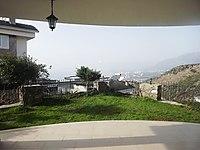 لوکس هومز lthmb_683168056lp2 خرید آپارتمان  در Alanya ترکیه - قیمت خانه در Alanya - 5703