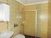 لوکس هومز lthmb_683168056xvn خرید آپارتمان  در Alanya ترکیه - قیمت خانه در Alanya - 5703