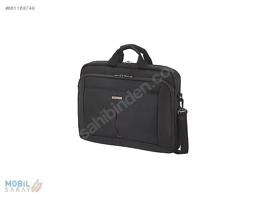 62cc0b8117842 İkinci El ve Sıfır Alışveriş / Bilgisayar / Aksesuarlar / Laptop  Aksesuarları / Çanta SAMSONITE ...