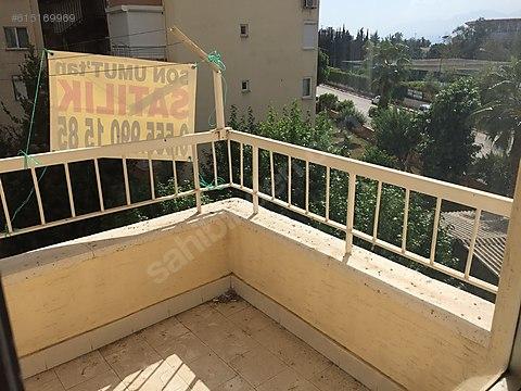 لوکس هومز 6151699698vb خرید آپارتمان ۳خوابه - تخت در Muratpaşa ترکیه - قیمت خانه در منطقه Meltem شهر Muratpaşa | لوکس هومز