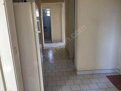 لوکس هومز 615169969jjw خرید آپارتمان ۳خوابه - تخت در Muratpaşa ترکیه - قیمت خانه در منطقه Meltem شهر Muratpaşa | لوکس هومز