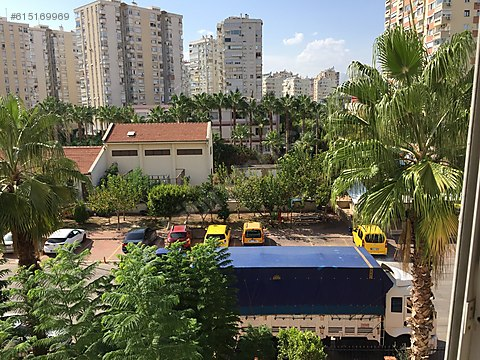 لوکس هومز 615169969ng8 خرید آپارتمان ۳خوابه - تخت در Muratpaşa ترکیه - قیمت خانه در منطقه Meltem شهر Muratpaşa | لوکس هومز