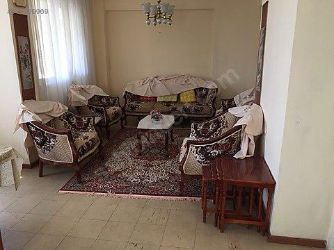 لوکس هومز 615169969ov4 خرید آپارتمان ۳خوابه - تخت در Muratpaşa ترکیه - قیمت خانه در منطقه Meltem شهر Muratpaşa | لوکس هومز