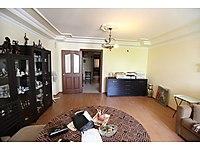 لوکس هومز lthmb_602171268je5 خرید آپارتمان ۳خوابه - تخت در Muratpaşa ترکیه - قیمت خانه در Muratpaşa منطقه Fener | لوکس هومز