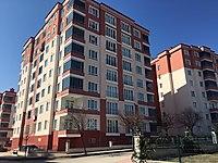 LİDER EMLAK'TAN 155 m2 SATILIK 3+1 DAİRE #908171447