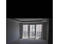 لوکس هومز lthmb_59517159870c خرید آپارتمان ۱ خوابه - تخت در Muratpaşa ترکیه - قیمت خانه در Muratpaşa منطقه Fener | لوکس هومز