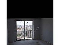 لوکس هومز lthmb_5951715989h1 خرید آپارتمان ۱ خوابه - تخت در Muratpaşa ترکیه - قیمت خانه در Muratpaşa منطقه Fener | لوکس هومز