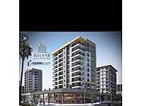 لوکس هومز lthmb_595171598p6s خرید آپارتمان ۱ خوابه - تخت در Muratpaşa ترکیه - قیمت خانه در Muratpaşa منطقه Fener | لوکس هومز