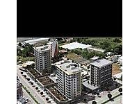 لوکس هومز lthmb_595171598phn خرید آپارتمان ۱ خوابه - تخت در Muratpaşa ترکیه - قیمت خانه در Muratpaşa منطقه Fener | لوکس هومز