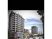 لوکس هومز lthmb_595171598scp خرید آپارتمان ۱ خوابه - تخت در Muratpaşa ترکیه - قیمت خانه در Muratpaşa منطقه Fener | لوکس هومز