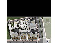 لوکس هومز lthmb_595171598x09 خرید آپارتمان ۱ خوابه - تخت در Muratpaşa ترکیه - قیمت خانه در Muratpaşa منطقه Fener | لوکس هومز