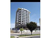 لوکس هومز lthmb_595171598x10 خرید آپارتمان ۱ خوابه - تخت در Muratpaşa ترکیه - قیمت خانه در Muratpaşa منطقه Fener | لوکس هومز