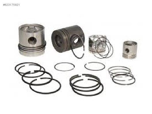 Cars & SUVs / Engine / E30 E34 M20 SEGMAN SEKMAN SIFIR ORJ