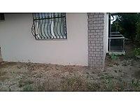 لوکس هومز lthmb_5771766372f6 خرید آپارتمان ۱ خوابه - تخت در Muratpaşa ترکیه - قیمت خانه در Muratpaşa منطقه Lara   لوکس هومز