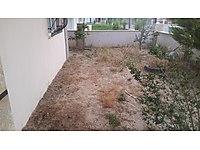 لوکس هومز lthmb_577176637mgm خرید آپارتمان ۱ خوابه - تخت در Muratpaşa ترکیه - قیمت خانه در Muratpaşa منطقه Lara   لوکس هومز