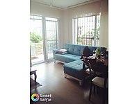 لوکس هومز lthmb_577176637nwo خرید آپارتمان ۱ خوابه - تخت در Muratpaşa ترکیه - قیمت خانه در Muratpaşa منطقه Lara   لوکس هومز