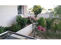 لوکس هومز lthmb_577176637v7w خرید آپارتمان ۱ خوابه - تخت در Muratpaşa ترکیه - قیمت خانه در Muratpaşa منطقه Lara   لوکس هومز