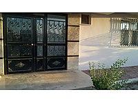 لوکس هومز lthmb_577176637yey خرید آپارتمان ۱ خوابه - تخت در Muratpaşa ترکیه - قیمت خانه در Muratpaşa منطقه Lara   لوکس هومز
