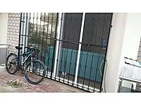 لوکس هومز lthmb_577176637zt1 خرید آپارتمان ۱ خوابه - تخت در Muratpaşa ترکیه - قیمت خانه در Muratpaşa منطقه Lara   لوکس هومز
