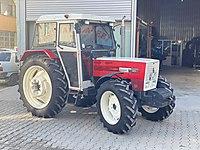 https www sahibinden com tarim makineleri traktor basak ikinci el a82110 653668