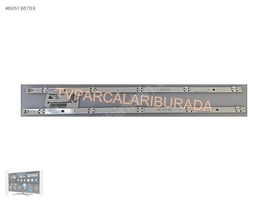 HD_LF51, LG INNOTEK DİRECT 32İNCH CSP REV  0 4 150217 at
