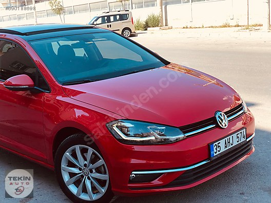 volkswagen golf 1 6 tdi bluemotion highline f1. Black Bedroom Furniture Sets. Home Design Ideas