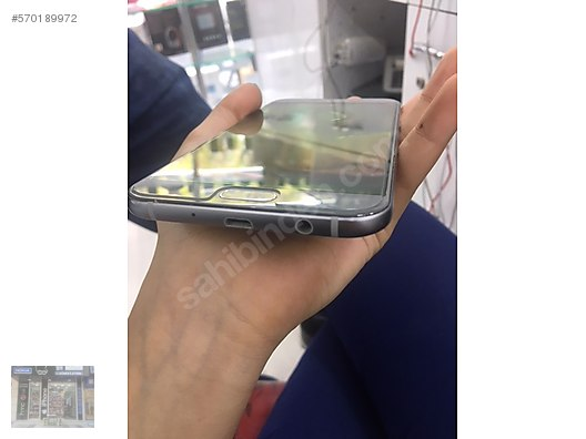 Samsung / Galaxy A8 (2016) / ALTAN GSM FARKIYLA SAMSUNG GALAXY A8 ...