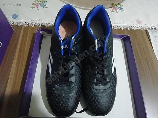 lescon ayakkabi erkek spor ayakkabi