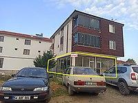 Vakıfbank'tan Satılık Dükkan #906191799