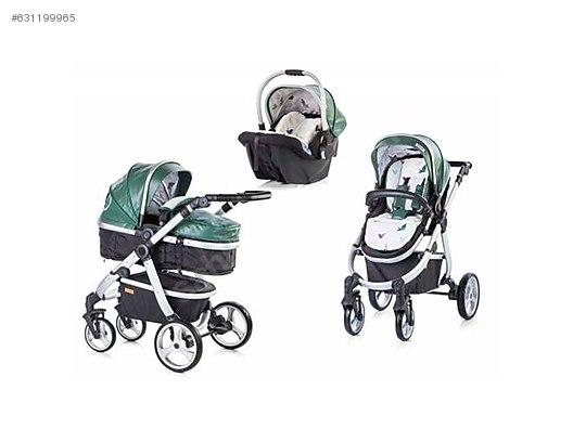 Stroller Marita - uygun ve pratik satın alma