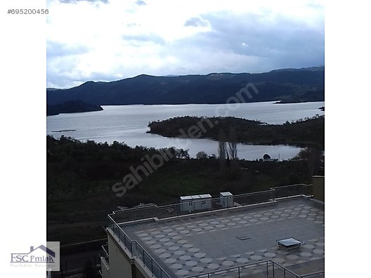 Sindirgi Laguna Thermal Resort A Satilik 1 1 Devremulk
