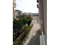 لوکس هومز lthmb_6172022801di خرید آپارتمان ۳خوابه - تخت در Muratpaşa ترکیه - قیمت خانه در Muratpaşa منطقه Fener   لوکس هومز
