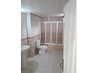 لوکس هومز lthmb_6172022809d4 خرید آپارتمان ۳خوابه - تخت در Muratpaşa ترکیه - قیمت خانه در Muratpaşa منطقه Fener   لوکس هومز