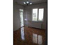 لوکس هومز lthmb_617202280c4i خرید آپارتمان ۳خوابه - تخت در Muratpaşa ترکیه - قیمت خانه در Muratpaşa منطقه Fener   لوکس هومز