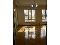 لوکس هومز lthmb_617202280dbw خرید آپارتمان ۳خوابه - تخت در Muratpaşa ترکیه - قیمت خانه در Muratpaşa منطقه Fener   لوکس هومز