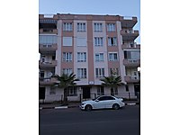 لوکس هومز lthmb_617202280dn5 خرید آپارتمان ۳خوابه - تخت در Muratpaşa ترکیه - قیمت خانه در Muratpaşa منطقه Fener   لوکس هومز